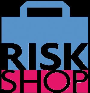 Il fallimento degli erodiani – Risk Shop, Pavia (BM&C)