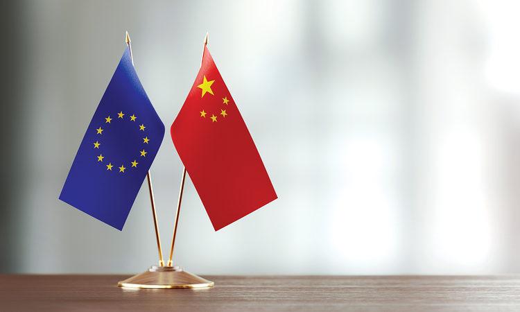I limiti dello sviluppo cinese. La questione istituzionale e tecnologica
